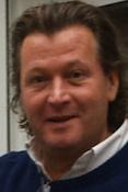 Henkjan Wendrich
