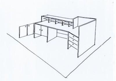 interieur LA 02